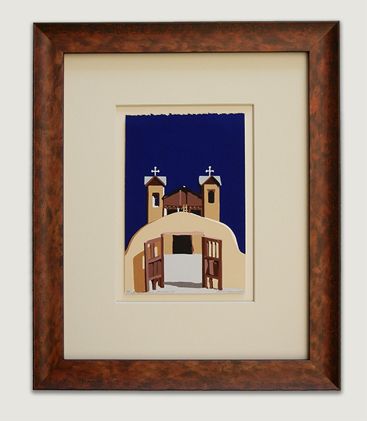 el mirador fine picture framing has been providing distinctive custom framing to albuquerques nob hill community since 1978 we believe in quality and