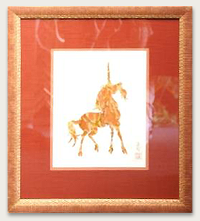 fine-art-unicorn